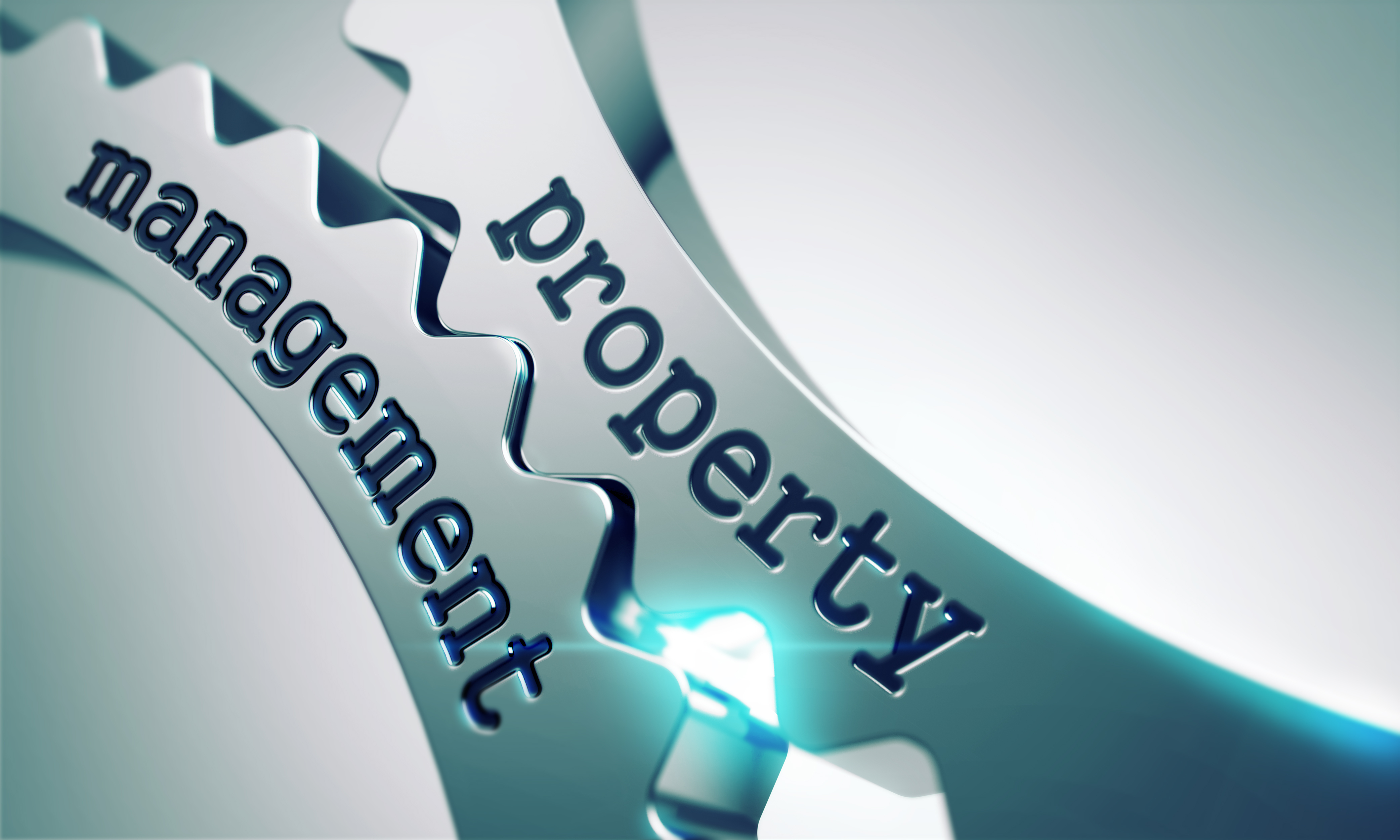 Property Management in Norwich
