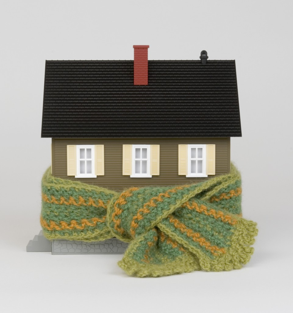Top Tips For Keeping Your Heating Bills Low