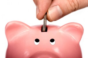 Managing Your Student Budget
