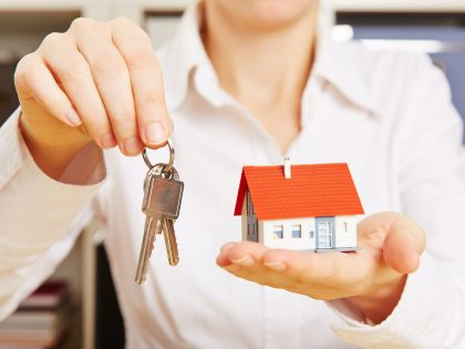 Top Tips For New Student Renters