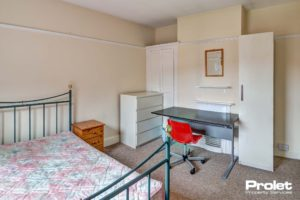 Drayton Road bedroom 2