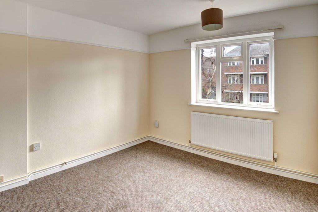 19TrafalgarSt-bedroom1