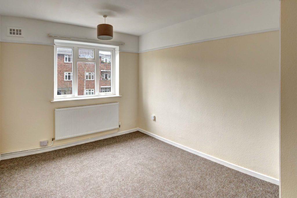 19TrafalgarSt-bedroom2