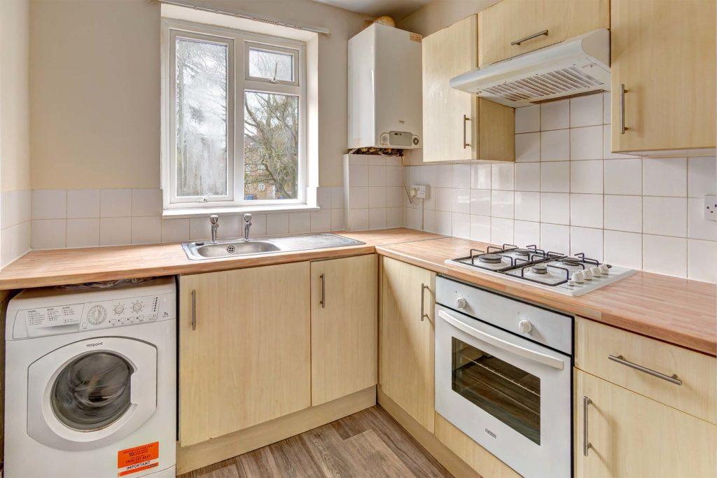 19TrafalgarSt-kitchen