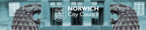 Norwich City Parking Permit