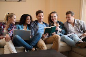 Student Accommodation Norwich