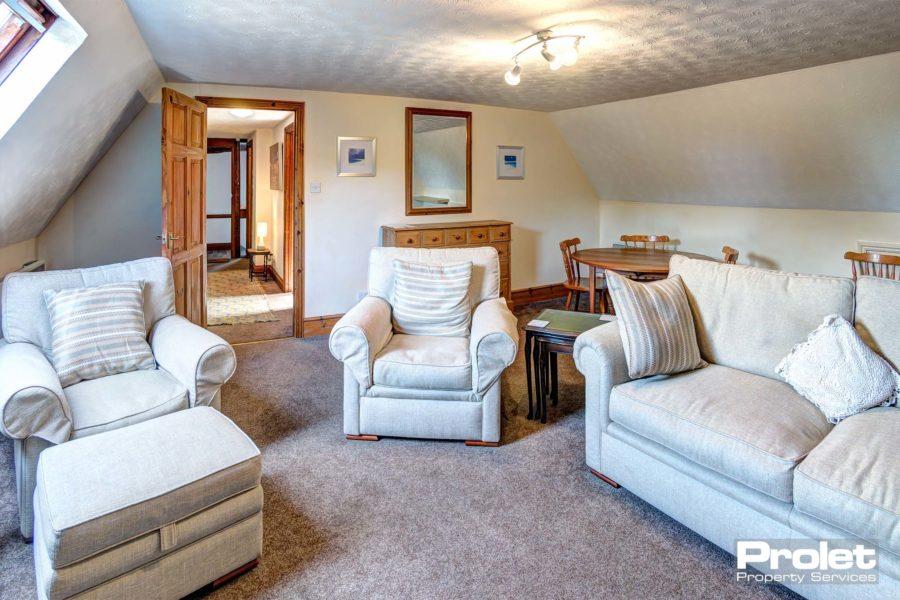 Upper Cottage, Lingwood Manor, NR13 4TH