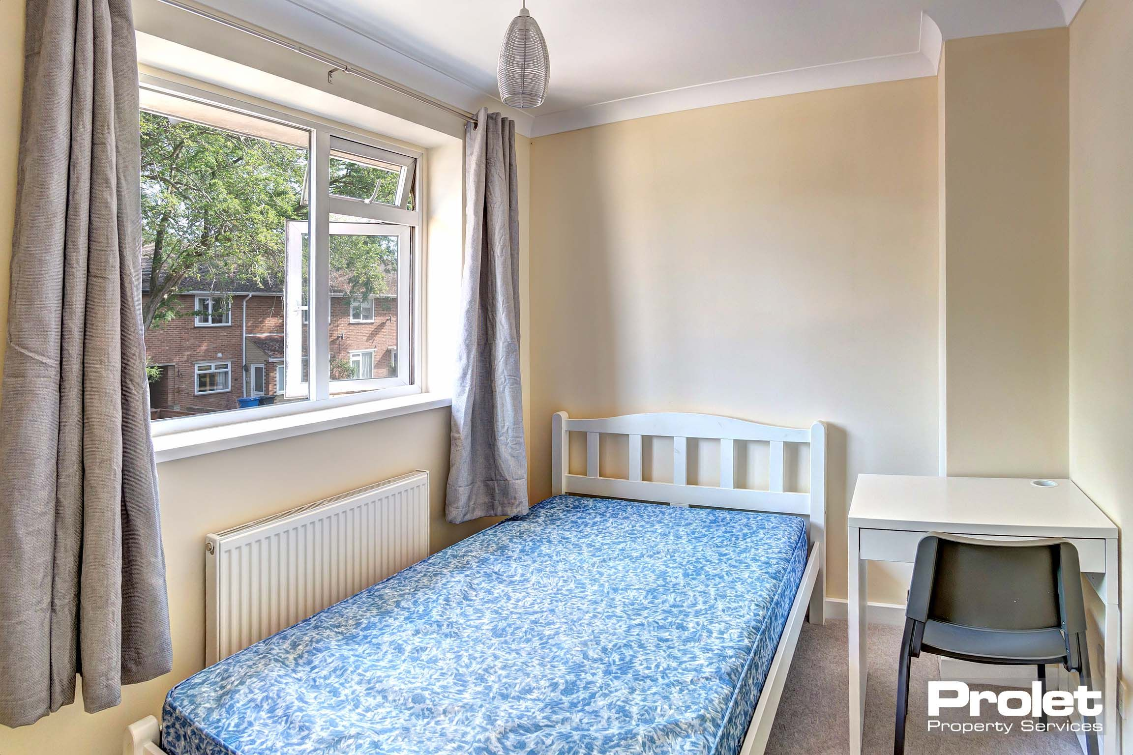 Booking a viewing for Crummock Road, Norwich, NR5 8LL