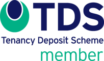Prolet Tenancy Deposit Scheme