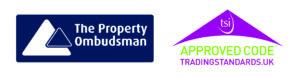 Prolet Property Ombudsman