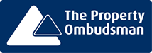 Prolet The Property Ombudsman