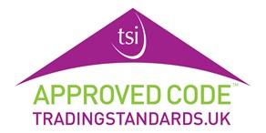 Prolet Trading Standards UK