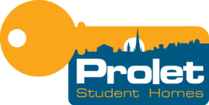 Prolet Student Homes