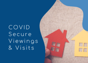 COVID secure viewings