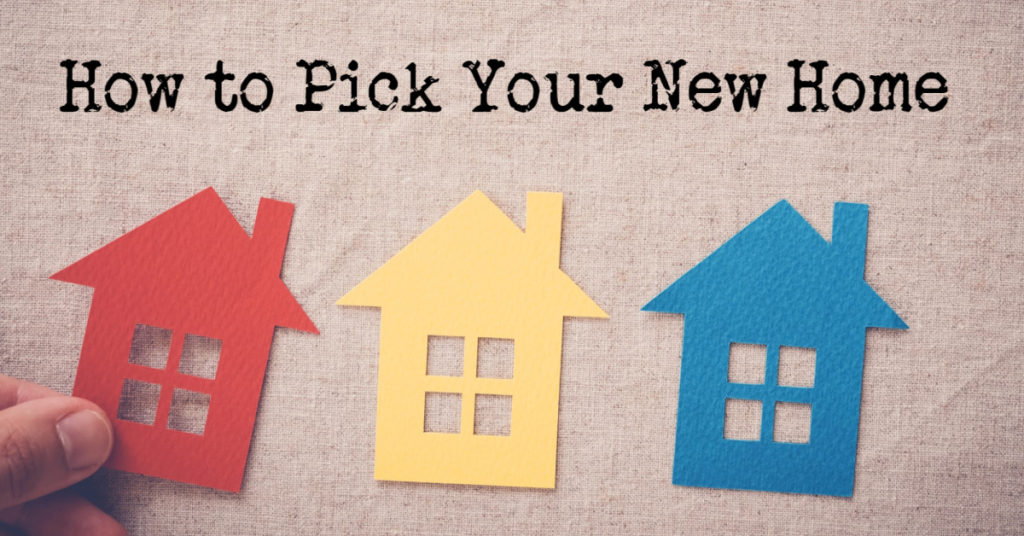 how-to-pick-your-new-home