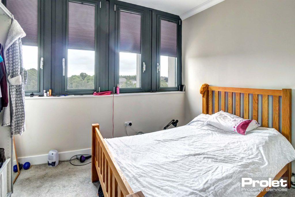 193SentinelHouse-bedroom