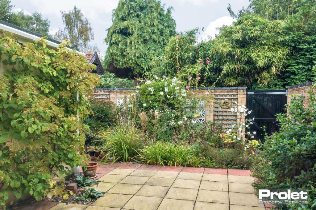 23TheWalnuts-garden