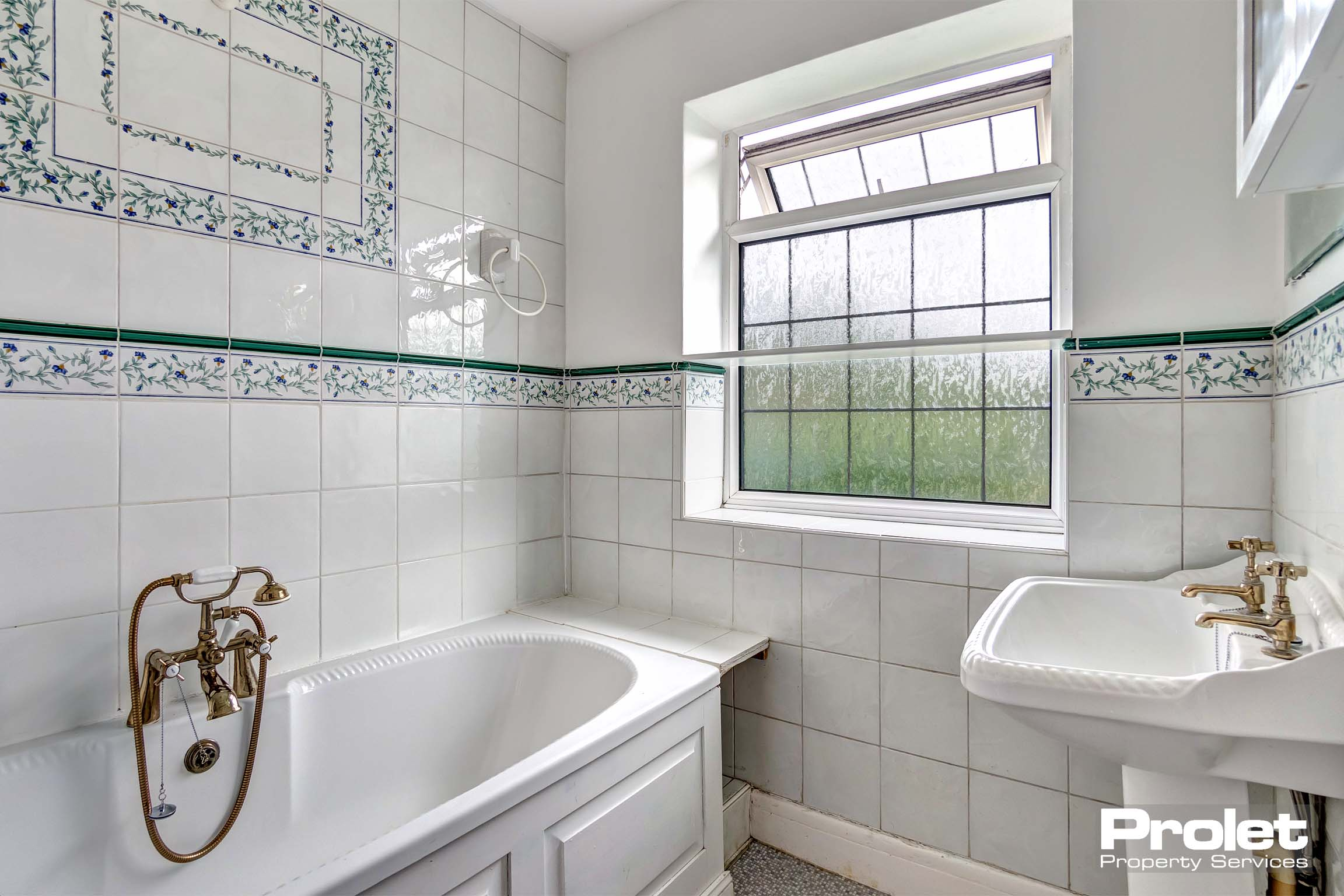 Booking a viewing for Leopold Road, Norwich, NR4 7AD
