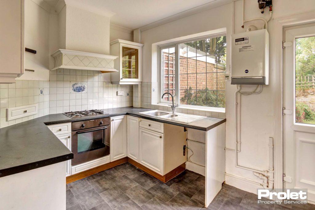 6LeopoldRd-kitchen