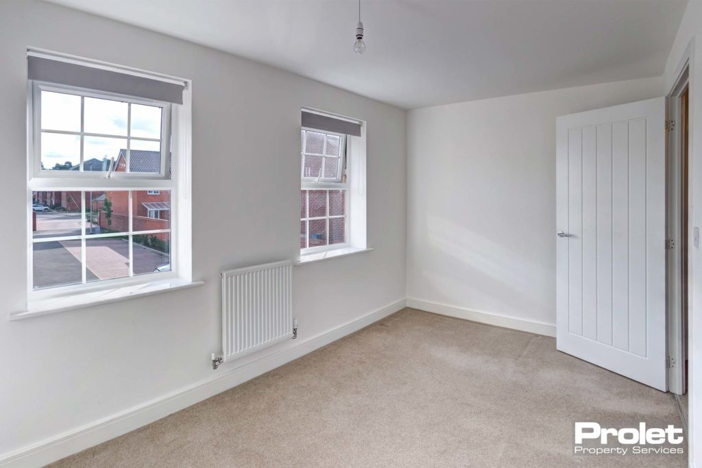 3CordwainerClose-bedroom2