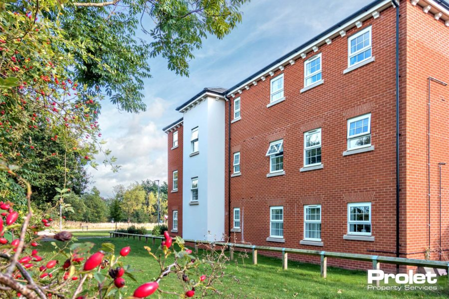 Cordwainer Close, Sprowston, NR7 8GT