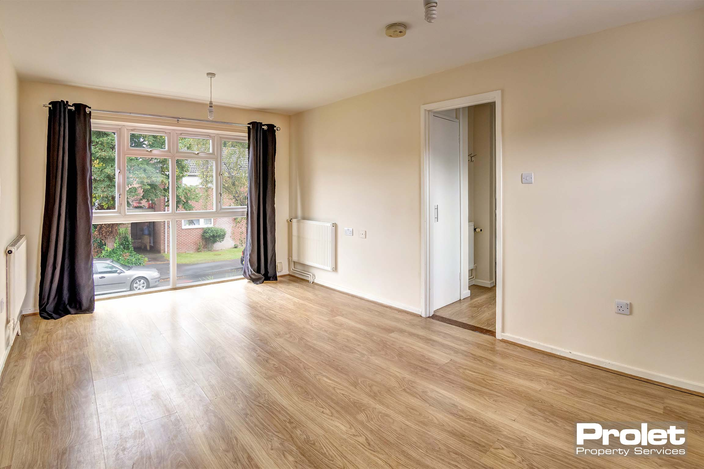 Booking a viewing for Russell Street, Norwich, NR2 4QU